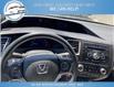 2014 Honda Civic LX (Stk: 14-00679) in Greenwood - Image 21 of 25