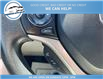 2014 Honda Civic LX (Stk: 14-00679) in Greenwood - Image 22 of 25
