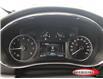 2017 Buick Encore Essence (Stk: 20QA23A) in Midland - Image 9 of 16