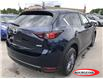 2019 Mazda CX-5 GS (Stk: R00079) in Midland - Image 3 of 17
