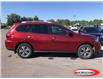2019 Nissan Pathfinder SV Tech (Stk: R00073) in Midland - Image 2 of 19