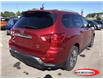 2019 Nissan Pathfinder SV Tech (Stk: R00073) in Midland - Image 3 of 19