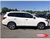 2019 Nissan Pathfinder SV Tech (Stk: R00072) in Midland - Image 2 of 19