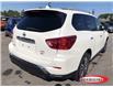 2019 Nissan Pathfinder SV Tech (Stk: R00072) in Midland - Image 3 of 19