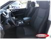 2019 Nissan Pathfinder SV Tech (Stk: R00072) in Midland - Image 4 of 19