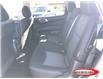 2019 Nissan Pathfinder SV Tech (Stk: R00072) in Midland - Image 7 of 19
