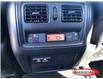 2019 Nissan Pathfinder SV Tech (Stk: R00072) in Midland - Image 8 of 19