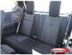 2019 Nissan Pathfinder SV Tech (Stk: R00072) in Midland - Image 9 of 19