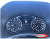 2019 Nissan Pathfinder SV Tech (Stk: R00072) in Midland - Image 12 of 19