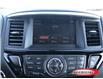 2019 Nissan Pathfinder SV Tech (Stk: R00072) in Midland - Image 13 of 19