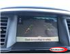 2019 Nissan Pathfinder SV Tech (Stk: R00072) in Midland - Image 14 of 19