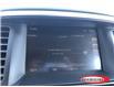 2019 Nissan Pathfinder SV Tech (Stk: R00072) in Midland - Image 17 of 19