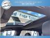 2019 Volkswagen Golf GTI 5-Door Autobahn (Stk: 19-11307) in Greenwood - Image 13 of 25