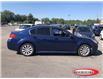 2010 Subaru Legacy 2.5 i Sport Package (Stk: 019MC5A) in Midland - Image 2 of 3
