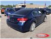 2010 Subaru Legacy 2.5 i Sport Package (Stk: 019MC5A) in Midland - Image 3 of 3
