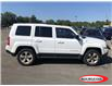 2011 Jeep Patriot Sport/North (Stk: 20RG60A) in Midland - Image 2 of 6