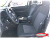 2011 Jeep Patriot Sport/North (Stk: 20RG60A) in Midland - Image 4 of 6
