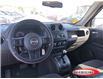 2011 Jeep Patriot Sport/North (Stk: 20RG60A) in Midland - Image 6 of 6