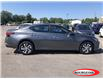 2020 Nissan Altima 2.5 S (Stk: R00085) in Midland - Image 2 of 3