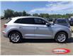2019 Audi Q5 45 Komfort (Stk: R00087) in Midland - Image 2 of 15