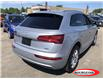 2019 Audi Q5 45 Komfort (Stk: R00087) in Midland - Image 4 of 15