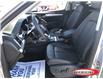 2019 Audi Q5 45 Komfort (Stk: R00087) in Midland - Image 5 of 15