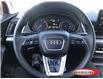 2019 Audi Q5 45 Komfort (Stk: R00087) in Midland - Image 9 of 15