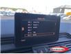 2019 Audi Q5 45 Komfort (Stk: R00087) in Midland - Image 10 of 15