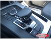 2019 Audi Q5 45 Komfort (Stk: R00087) in Midland - Image 14 of 15