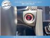 2018 Honda Civic Sport (Stk: 18-04065) in Greenwood - Image 24 of 28