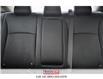 2016 Honda Civic Sedan BLUETOOTH   HEATED SEATS   BACK UP (Stk: R9840) in St. Catharines - Image 7 of 21