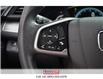 2016 Honda Civic Sedan BLUETOOTH   HEATED SEATS   BACK UP (Stk: R9840) in St. Catharines - Image 16 of 21