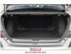 2016 Honda Civic Sedan BLUETOOTH   HEATED SEATS   BACK UP (Stk: R9840) in St. Catharines - Image 21 of 21
