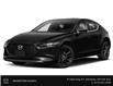 2020 Mazda Mazda3 Sport GT (Stk: 36577) in Kitchener - Image 1 of 9