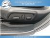 2018 Subaru Outback 2.5i (Stk: 18-47540) in Greenwood - Image 12 of 21