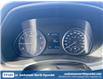 2019 Hyundai Elantra GT Preferred (Stk: B7641) in Saskatoon - Image 20 of 23