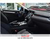 2017 Honda Civic Sedan BLUETOOTH | REAR CAM | HEATED SEATS (Stk: R9847) in St. Catharines - Image 4 of 21
