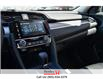 2017 Honda Civic Sedan BLUETOOTH | REAR CAM | HEATED SEATS (Stk: R9847) in St. Catharines - Image 5 of 21