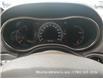 2014 Jeep Grand Cherokee Summit (Stk: 20T18A) in Westlock - Image 15 of 15