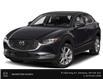 2021 Mazda CX-30 GS (Stk: 36691) in Kitchener - Image 1 of 9
