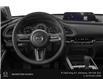 2021 Mazda CX-30 GS (Stk: 36691) in Kitchener - Image 4 of 9