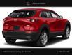 2021 Mazda CX-30 GS (Stk: 21003) in Cobourg - Image 3 of 9
