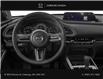 2021 Mazda CX-30 GS (Stk: 21003) in Cobourg - Image 4 of 9