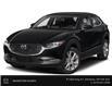 2020 Mazda CX-30 GS (Stk: 36699) in Kitchener - Image 1 of 9