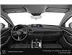 2020 Mazda CX-30 GS (Stk: 36699) in Kitchener - Image 5 of 9