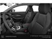 2020 Mazda CX-30 GS (Stk: 36699) in Kitchener - Image 6 of 9