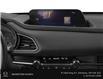 2020 Mazda CX-30 GS (Stk: 36699) in Kitchener - Image 7 of 9