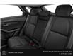 2020 Mazda CX-30 GS (Stk: 36699) in Kitchener - Image 8 of 9