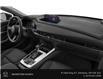 2020 Mazda CX-30 GS (Stk: 36699) in Kitchener - Image 9 of 9