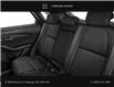 2021 Mazda CX-30 GS (Stk: 21009) in Cobourg - Image 8 of 9